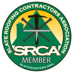 Welcome to 1st Choice Roofing - 1st Choice Roofing - SRCA logo