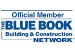Welcome to 1st Choice Roofing - 1st Choice Roofing - blue